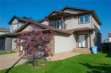 420 Fireweed Crescent - Photo 2