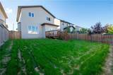 420 Fireweed Crescent - Photo 26