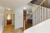 420 Fireweed Crescent - Photo 3