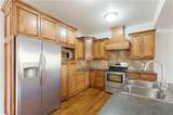 420 Fireweed Crescent - Photo 8