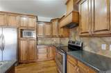 420 Fireweed Crescent - Photo 9