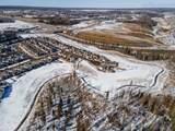 419 Falcon Drive - Photo 41