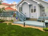 201 Bussieres Drive - Photo 13