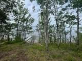 #414 13221 Twp Rd 680 - Photo 22
