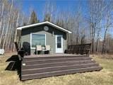 68211 Campsite Road - Photo 1