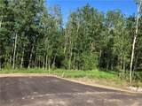 Lot 3 Campsite Road - Photo 3