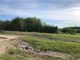Lot 8 Campsite Road - Photo 1
