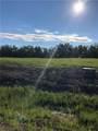 Lot 20 Campsite Road - Photo 1