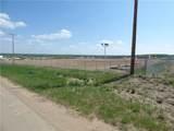 Lot 3 West Industrial Park - Photo 1