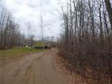 67419 Mcgrane Road - Photo 23