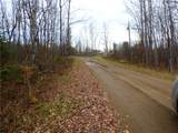 67419 Mcgrane Road - Photo 24