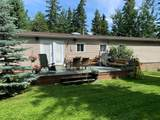14544 Old Trail Road - Photo 1
