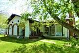 130-67061 Pleasant Acres Drive - Photo 1
