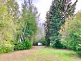 637 13441 Twp 665A Road - Photo 1