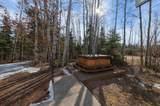 153 Wood Buffalo Way - Photo 36