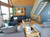 87 Lakeview Crescent - Photo 12