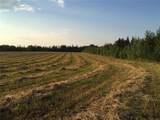 68134 Campsite Road - Photo 1
