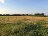 68134 Campsite Road - Photo 2