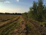 68134 Campsite Road - Photo 3