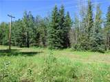 Lot 3 Old Mission Road - Photo 6
