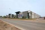400 Mackenzie Boulevard - Photo 7