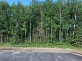 Lot 9 Campsite Road - Photo 1