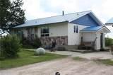 14017 Nashim Drive - Photo 1