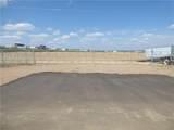 Lot 6 West Industrial Park - Photo 1