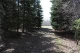 218 & 214 Old Trail - Photo 14