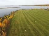 Part of River Lot 42 Lac La Biche Settlement - Photo 1
