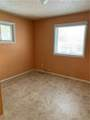 15168 663 Highway - Photo 4