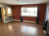 15168 663 Highway - Photo 9