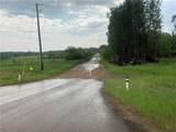 1B Range Road 8 - Photo 1