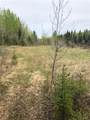 lot 1 Block 1,Plan 8021562 - Photo 13
