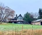 110 - 13352 Lakeland Drive - Photo 47
