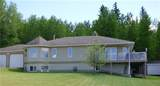 9633 Old Trail Road, 100 Ave - Photo 1
