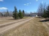 16243B Birch Grove Road - Photo 2