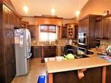 68268 Range Road 132 A - Photo 23