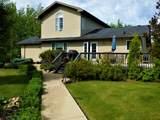 209 - 67325 Churchill Road - Photo 27