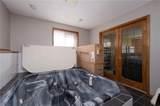 157 Mcconachie Crescent - Photo 14