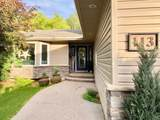 113 Sicamore Place - Photo 1
