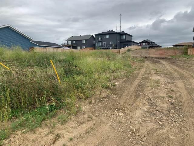 160 Beaverglen Close, Fort McMurray, AB T9H 2V3 (MLS #A1021995) :: Weir Bauld and Associates