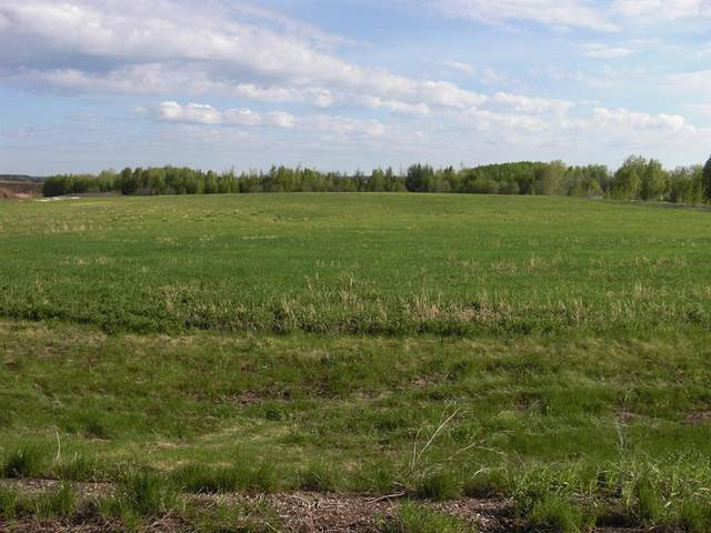 14457 Twp Rd 683 #101, Lac La Biche, AB T0A 2T0 (MLS #A1074115) :: Weir Bauld and Associates
