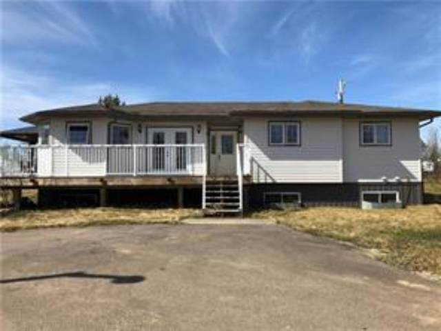 #20,  68165 Campsite Road, Plamondon, AB T0A 2T0 (MLS #A1105400) :: Weir Bauld and Associates