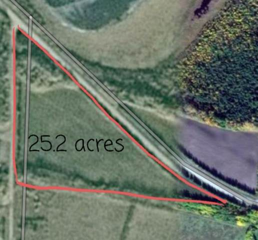 TWP 665A Range Rd 153, Lac La Biche, AB T0A 2C2 (MLS #A1106930) :: Weir Bauld and Associates
