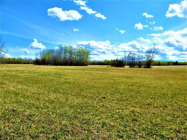 13519 662 Township Road, Lac La Biche, AB T0A 2C0 (MLS #A1107873) :: Weir Bauld and Associates