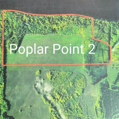 Poplar Point Phase 2, Lac La Biche, AB T0A 2C1 (MLS #A1152320) :: Weir Bauld and Associates