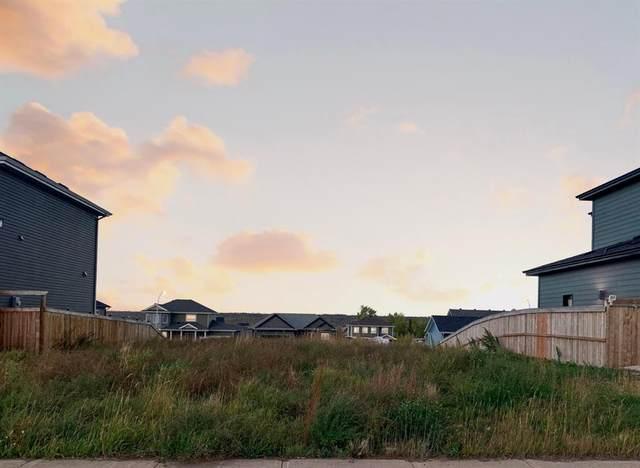 196 Beaveridge Close, Fort McMurray, AB T9H 2V7 (MLS #A1153491) :: Weir Bauld and Associates
