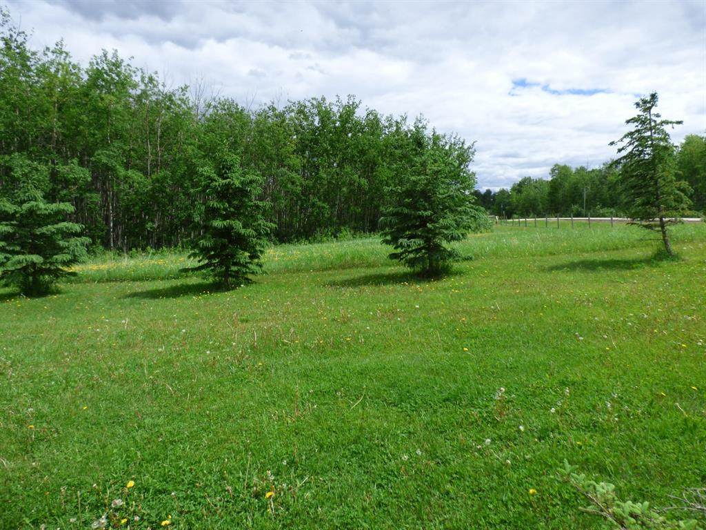 14176 Township Road 672 A Land - Photo 1