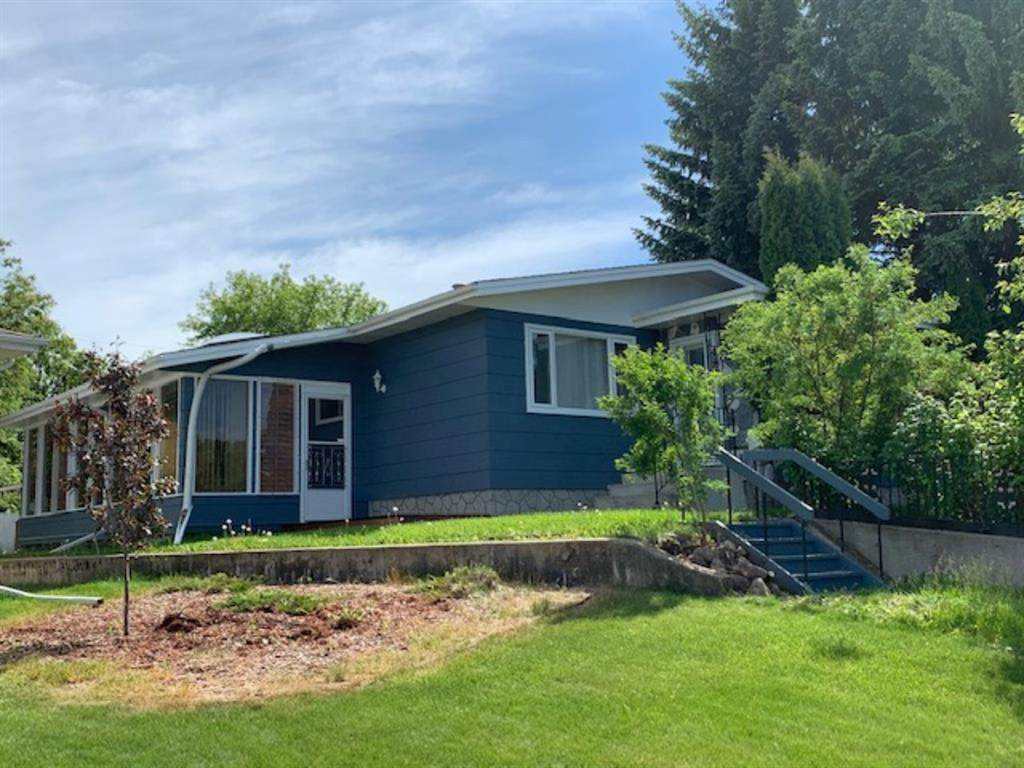 108 Lakeview Crescent - Photo 1